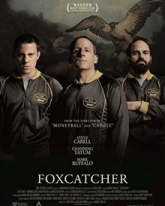 Foxcatcher