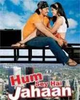 Humsey Hai Jahaan