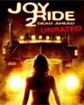 Joy Ride 2 Dead Ahead