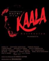 Kaala