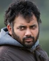 Kartik Aaryan Luv Ranjan Movie