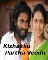 Kizhakku Partha Veedu