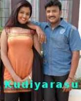 Kudiyarasu