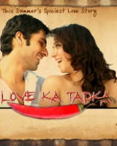 Love Ka Tadka