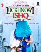 Luckhnowi Ishq