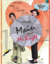 Main Aur Mr Riight