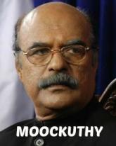 Moockuthy