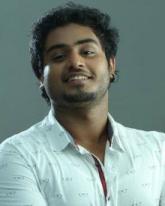 Njan Parethan