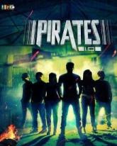 Pirates 1.0