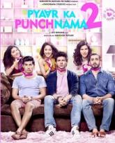 Pyaar Ka Punchnama 2