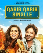 Qareeb Qareeb Single