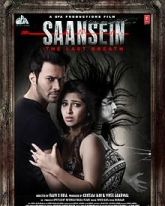 Saansein The Last Breath