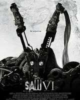 Saw 6