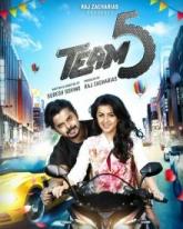 Team 5
