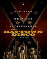 The Baytown Disco