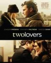 Two Lovers