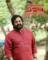 Velipadinte Pusthakam (2017)