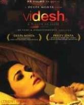 Videsh - Heaven On Earth