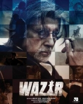 Wazir