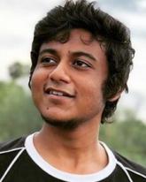 Aajeedh Khalique