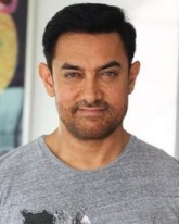 Aamir Khan (Bollywood)