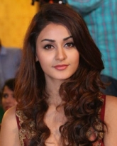 Aditi Arya