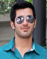 Aditya Seal