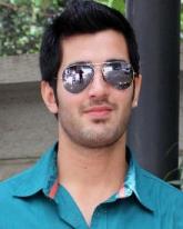 Aditya Seal