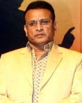 Anu Kapoor
