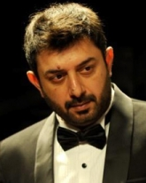 Arvind Swamy