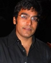 Ashutosh Rana