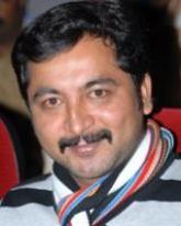 Ashwath Ninasam