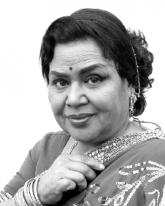 B Jaya