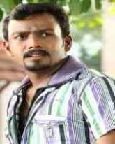 Bhagath Manuel