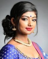 Bhoomika Shetty