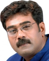 Biju Menon