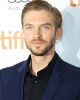 Dan Stevens
