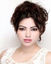 Devshi Khanduri