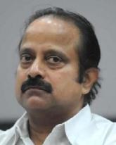 Ghantasala Ratnakumar