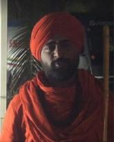 Gurulinga Swamy