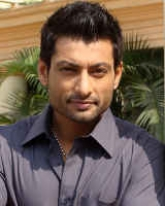 Indraneel Sengupta