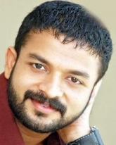 Jayasurya