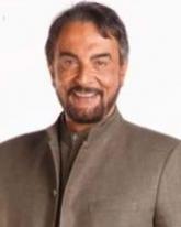 Kabir Bedi
