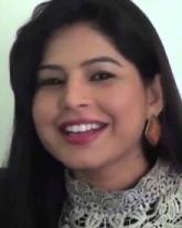 Komal Thakker