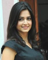 Kriti Kharbanda