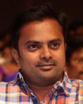 Kumar Vatti
