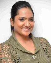 Manasa Joshi