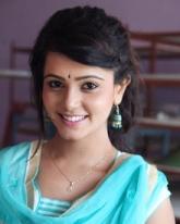 Mayuri (Ashwini Nakshatra)