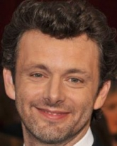 Michael Sheen