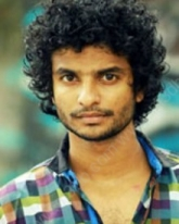 Neeraj Madhav